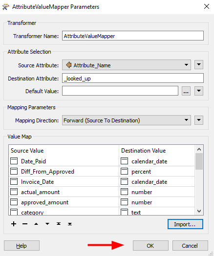 Validate Your Data with FME | Socrata